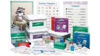 Image Saxon Phonics & Spelling 2 32 Student Kit