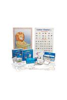 Image Saxon Phonics & Spelling 3 24 Student Kit