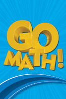 Image HSP matematicas Intensive Intervention Kit Grade 2