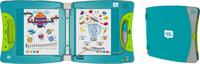 Image LeapFrog LeapStart Kindergarten 1st Grade Interactive Learning System