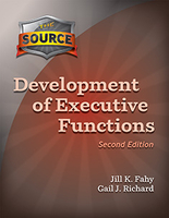 Image The Source Development of Executive Functions Second Edition