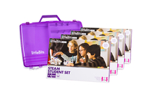 Image littleBits Workshop Set