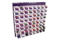 Image littleBits Pro Library