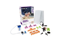 Image littleBits Arduino Coding Kit