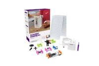 Image littleBits cloudBit Starter Kit