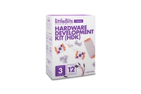 Image littleBits Hardware Development Kit