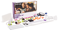 Image littleBits STEAM Student Set