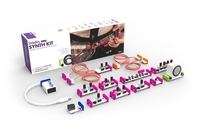 Image littleBits Synth Kit