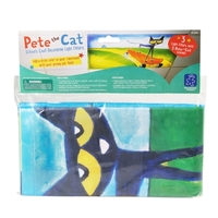 Image Pete the Cat Schools Cool Decroative Light Filters