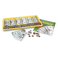 Image Giant Classroom Money Kit