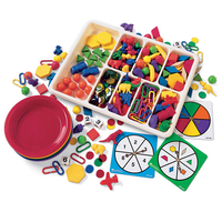 Image Super Sorting Set with Activity Cards