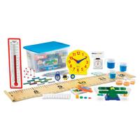 Image Primary Measurement Kit