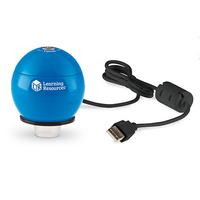 Image Zoomy 2.0 Handheld Digital Microscope
