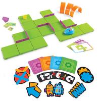 Image Code & Go Robot Mouse and Activity Set Bundle