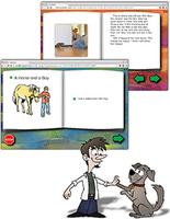 Image Edmark Reading Program Online 2nd Edition  *BEST SELLER*