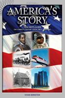 Image America's Story Teacher Guide