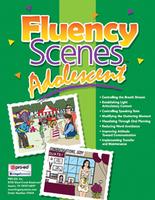 Image Fluency Scenes Adolescent