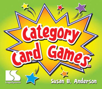 Image Category Card Games