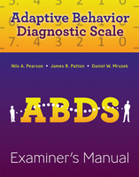 Image ABDS Examiner's Manual