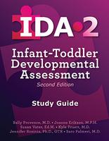 Image IDA-2 Study Guide