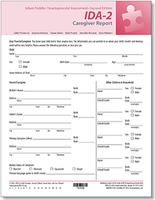 Image IDA-2 Parent Report Forms (25)