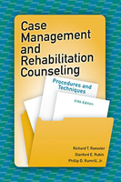 Image Case Management and Rebabilitation Counseling
