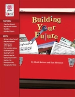 Image Building Your Future - Digital Version