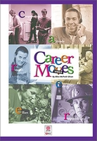 Image CAREER Moves - Companion DVD
