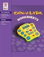 Image Coin-u-lator Worksheets