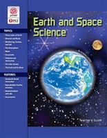 Image Earth and Space Science: Teacher's Guide