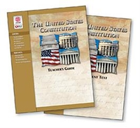 Image The United States Constitution Classroom Set