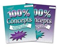 Image 100% Concepts: 2-Book Set