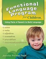 Image Functional Language Program for Children