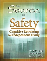 Image The Source for Safety: Cognitive Retraining for Independent Living