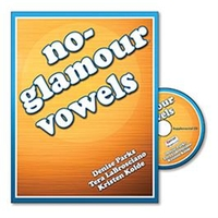 Image No-Glamour Vowels