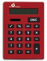 Image Giant Calculator
