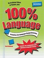 Image 100% Language Intermediate