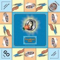 Image TouchMoney Game