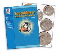 Image TouchMoney Big Coin Activities
