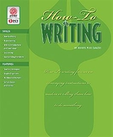 Image How-To Writing