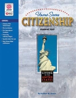 Image United States Citizenship: Student Text