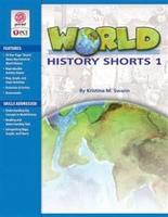 Image World History Shorts 1
