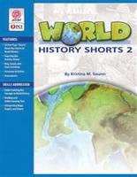 Image World History Shorts 2