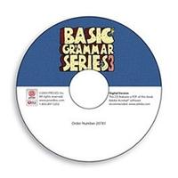 Image Basic Grammar Series 3 - Digital Version