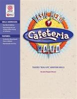 Image Cafeteria Basic Menu Math
