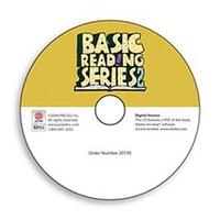 Image Basic Reading Series 1 Digital Version copy