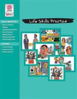 Image Life Skills Practice