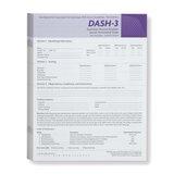 Image Dash-3 Social Emotional Scale (10)