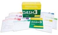 Image Dash-3 Developmental Assessment for Individuals