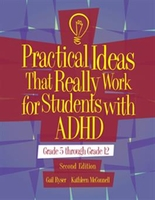 Image PITRW for Students with ADHD Grade 5-12